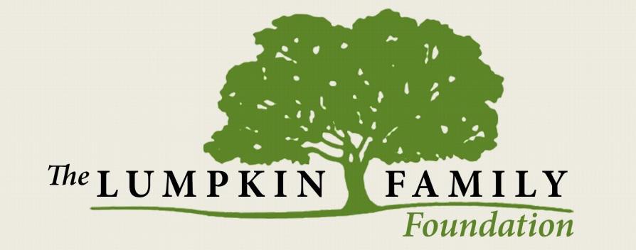 Lumpkin Family Foundation