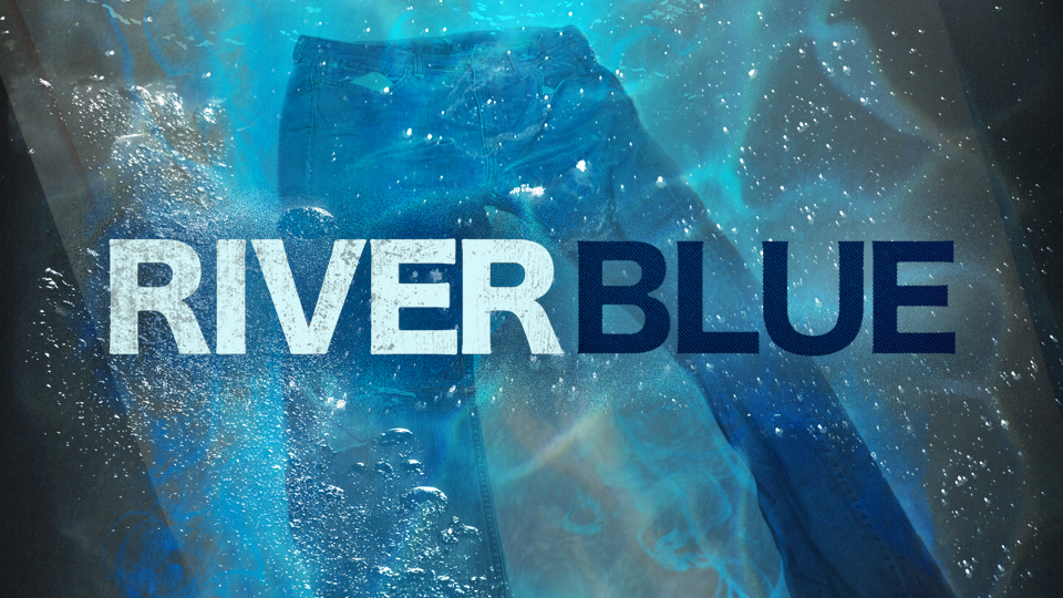 RiverBlue image