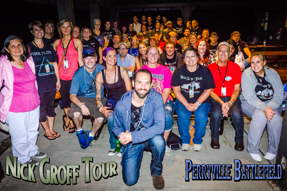 NGTour-Pville-group.jpg