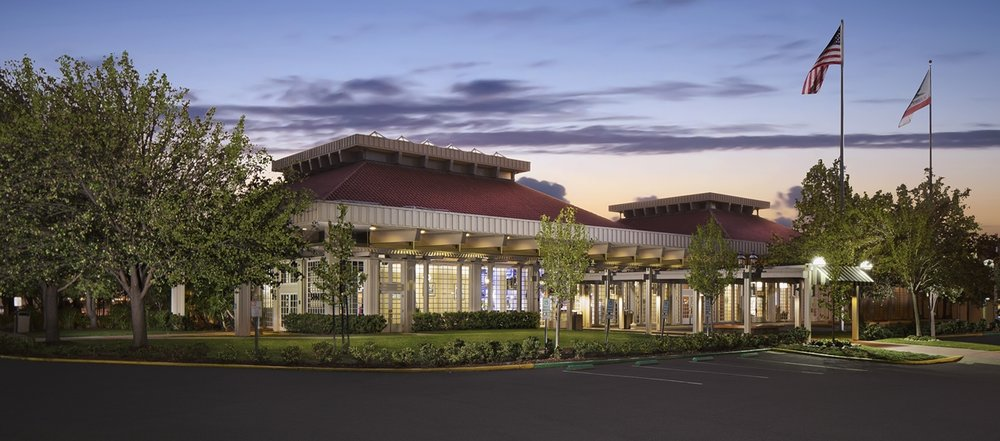 HiltonOakland.jpg