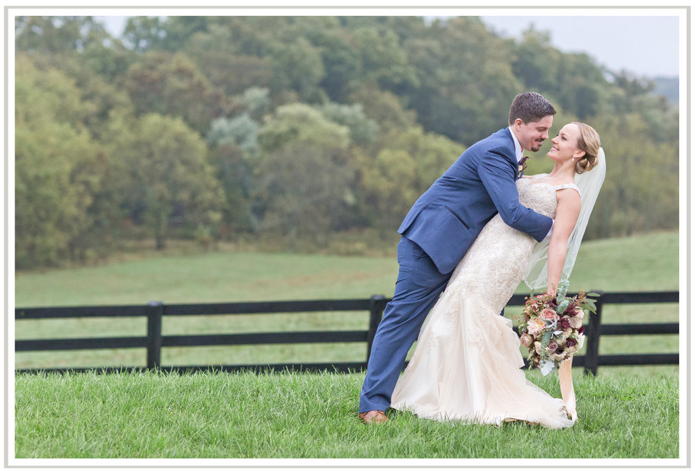 Kim Hall Photography | Warrenton VA