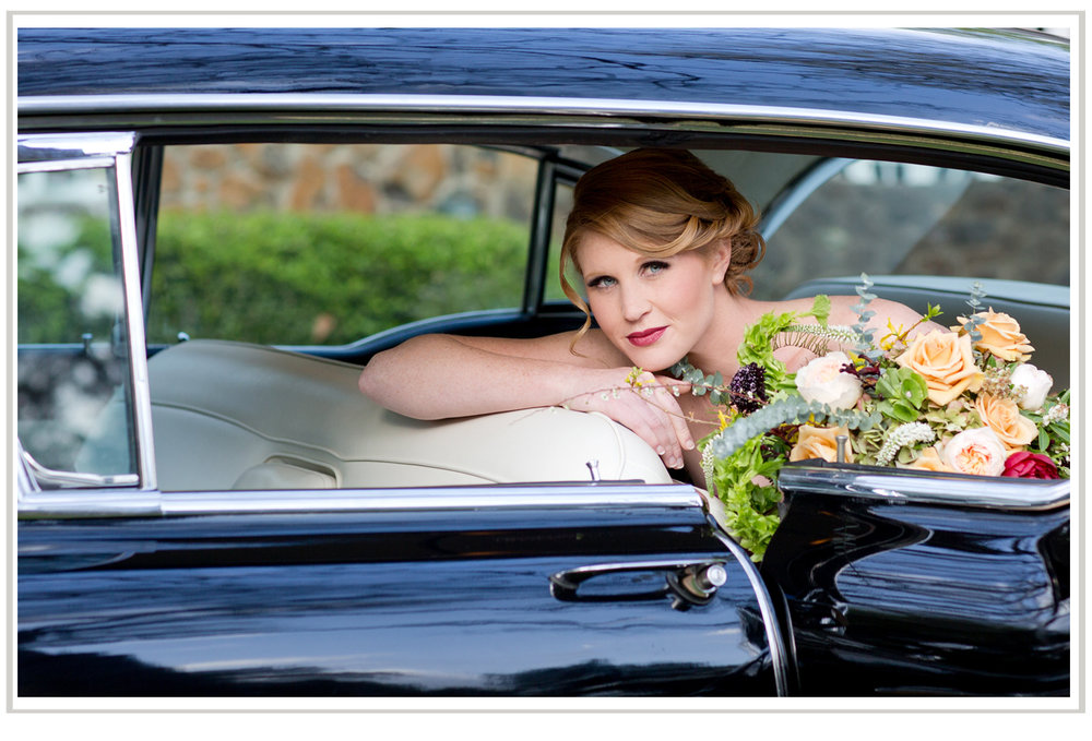 Wedding #6.jpg