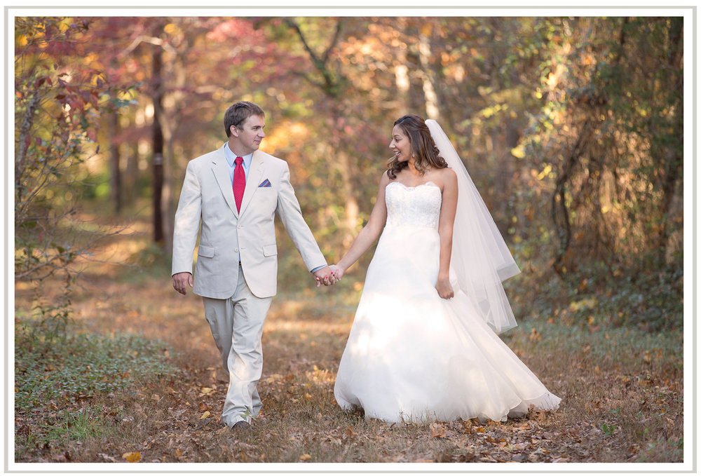 Wedding #7.jpg