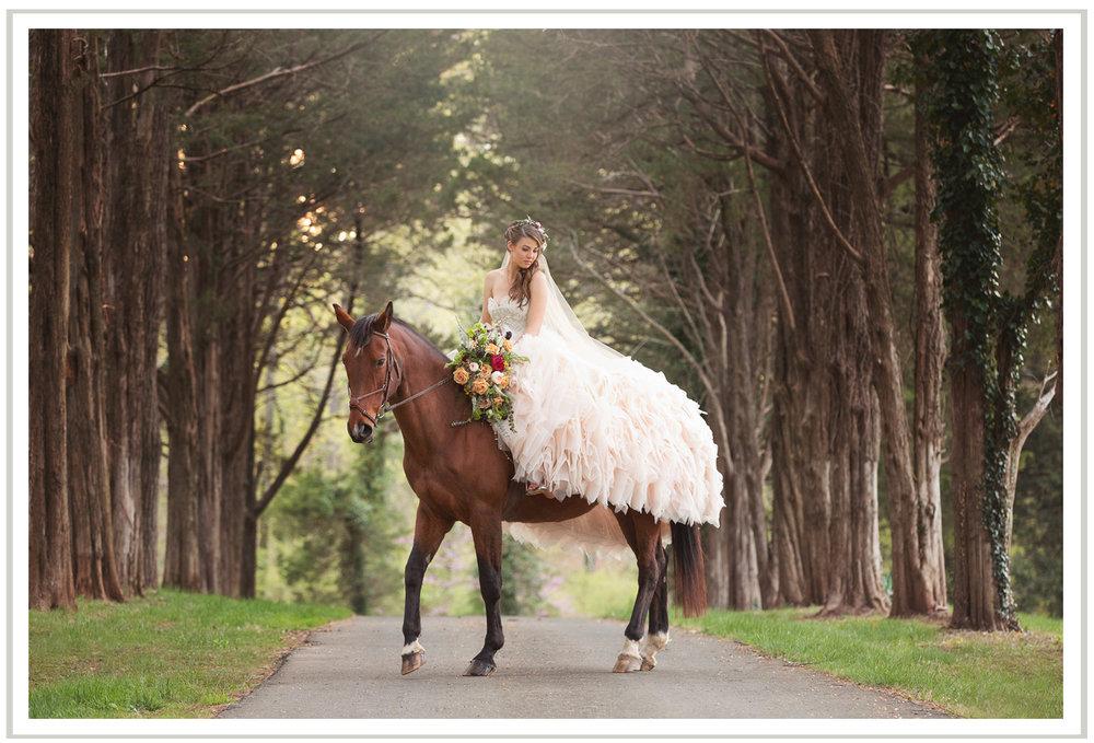 Wedding #12.jpg