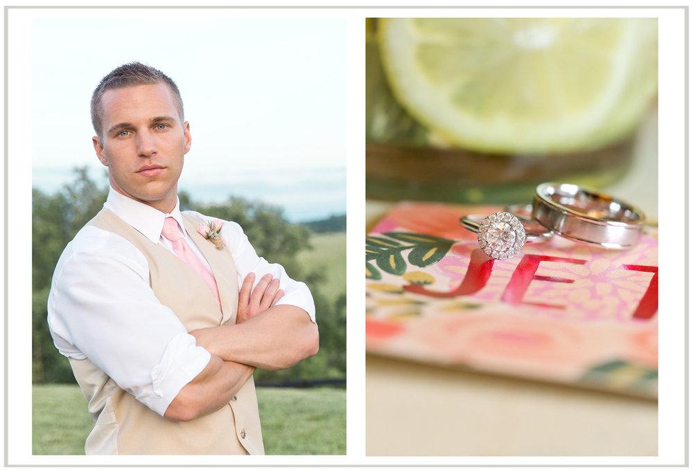 Wedding #15.jpg