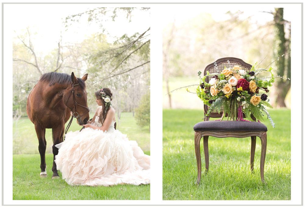 Wedding #14.jpg