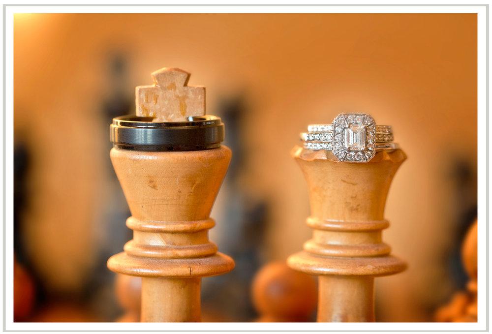 Wedding #17.jpg