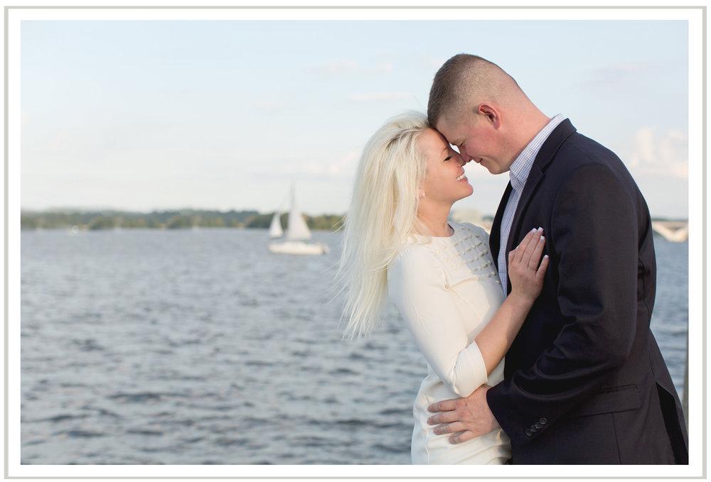 Wedding #18.jpg