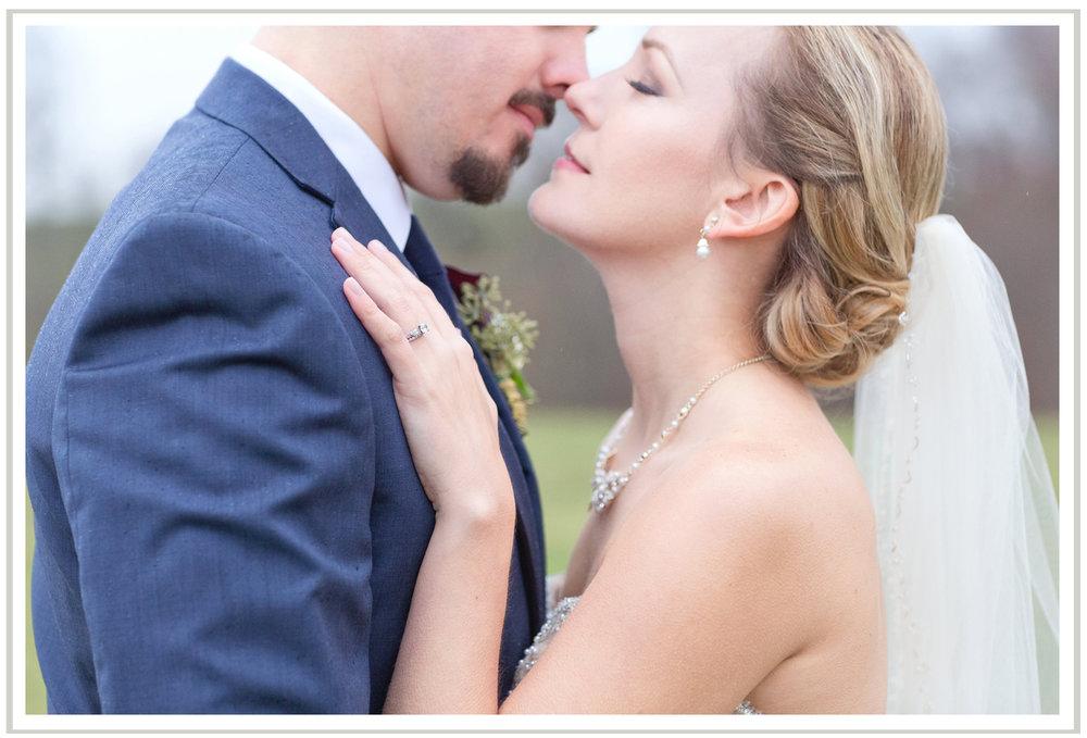 Wedding #28.jpg