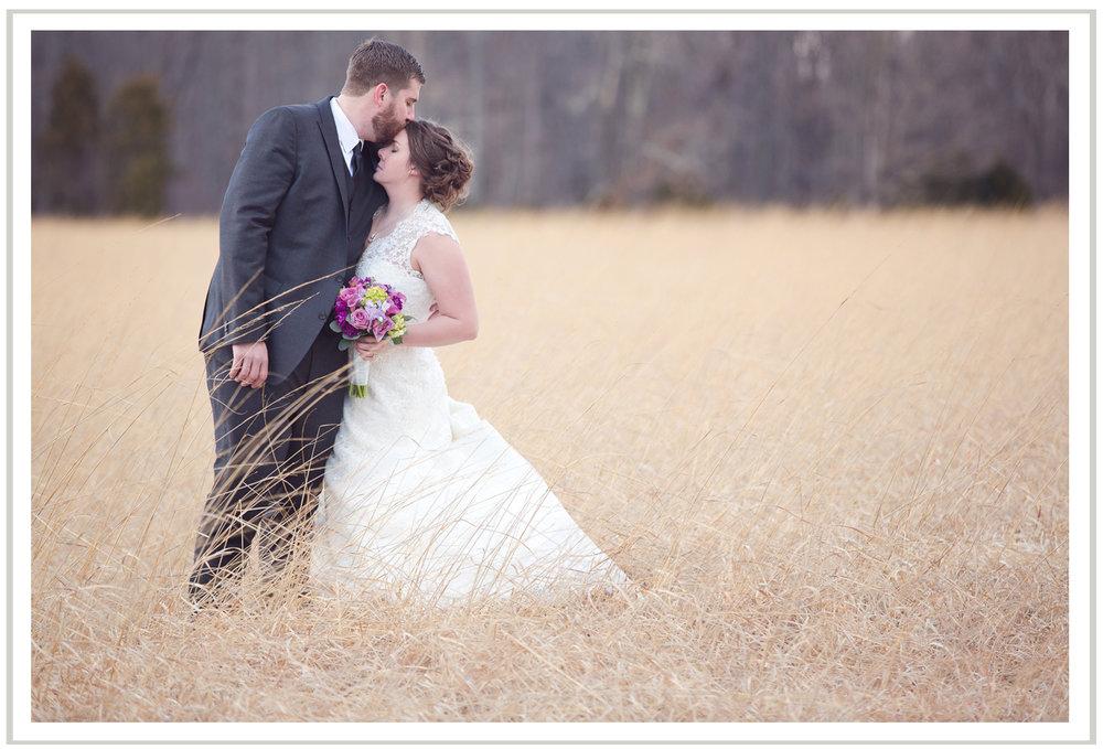 Wedding #32.jpg