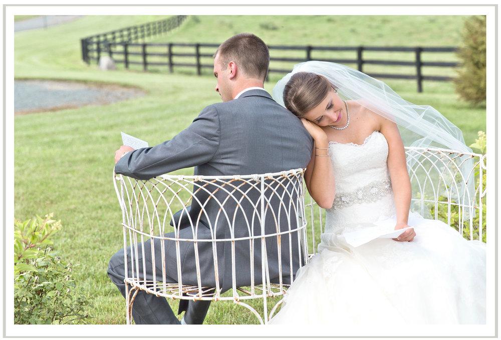 Wedding #34.jpg