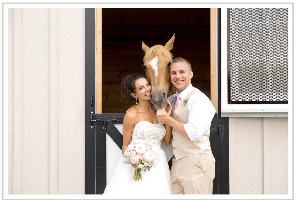 Wedding #38.jpg