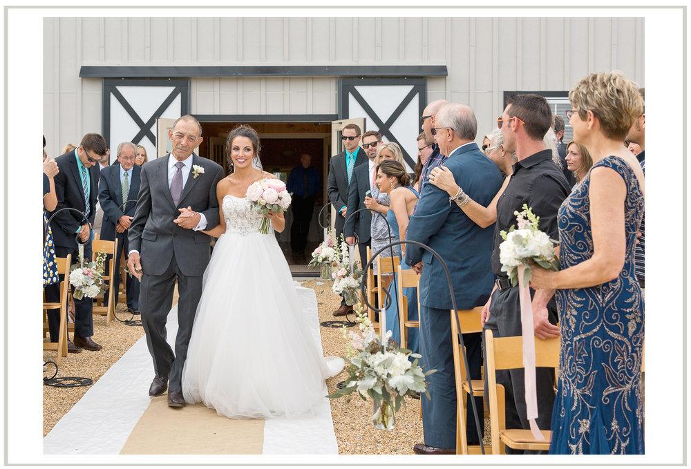 Wedding #37.jpg
