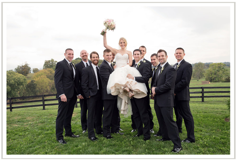 Wedding #43.jpg