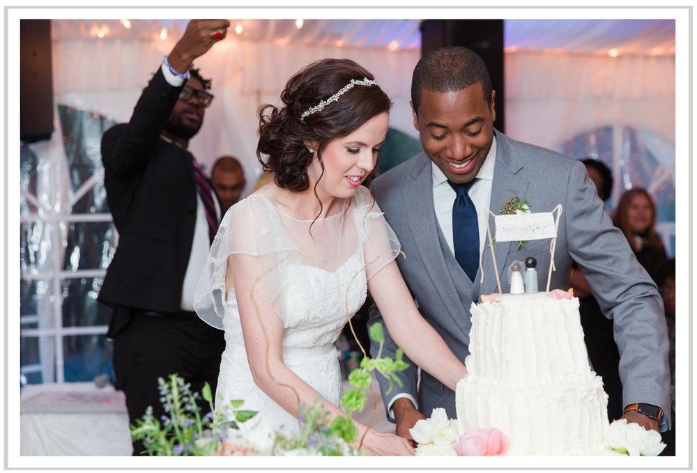 Wedding #45.jpg