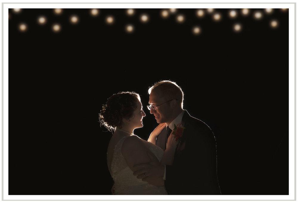 Wedding #46.jpg
