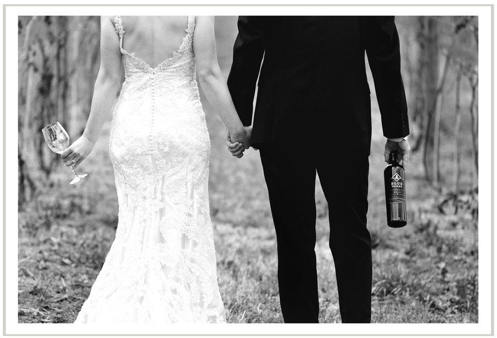 Wedding #49.jpg