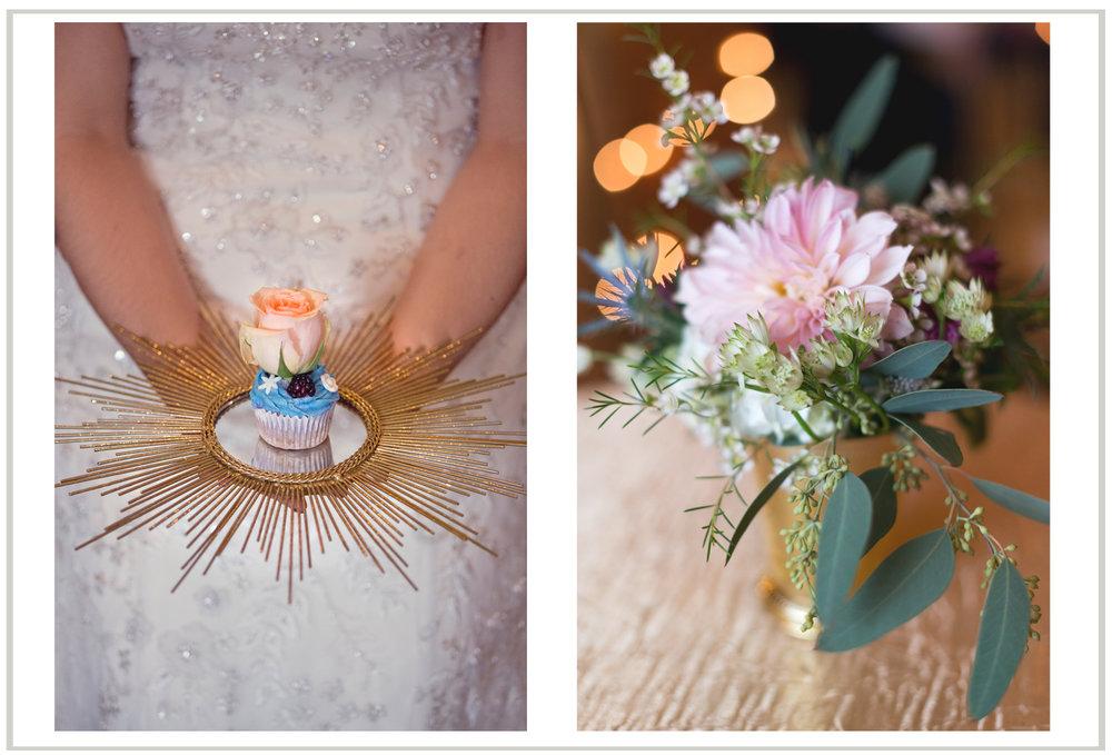 Wedding #51.jpg