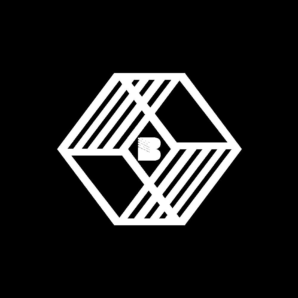 NBH_Logo_White.png