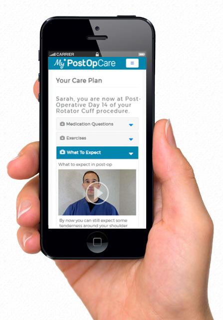hand with phone app.jpg