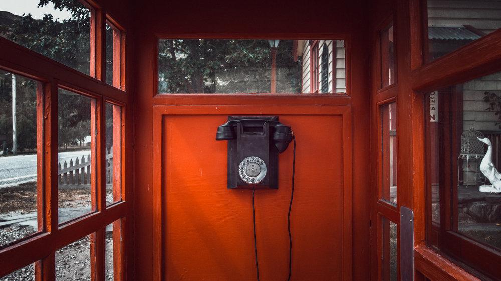 CONTACT US - PHONE: 773-661-1873EMAIL: nolachicago@yahoo.com3481 n. Clark, Chicago,IL, 60657HOURS: Sun-Thur 12pm-10pm, Fri-Sat: 12pm-2am