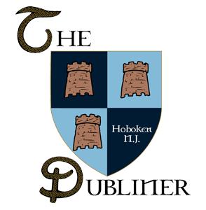 TheDubliner.png
