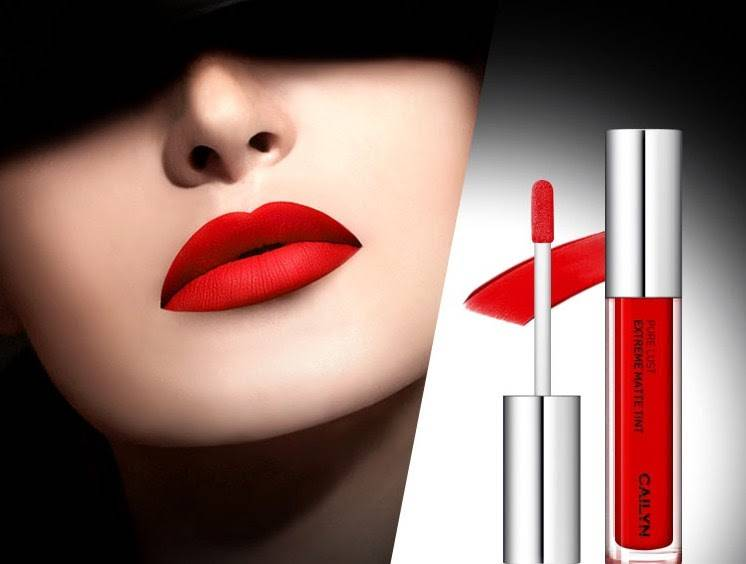 cailyn-cosmetics-matte-tint-expressionist.jpg