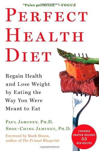 perfect health.jpg