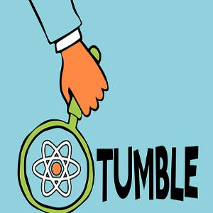 tumble podcast