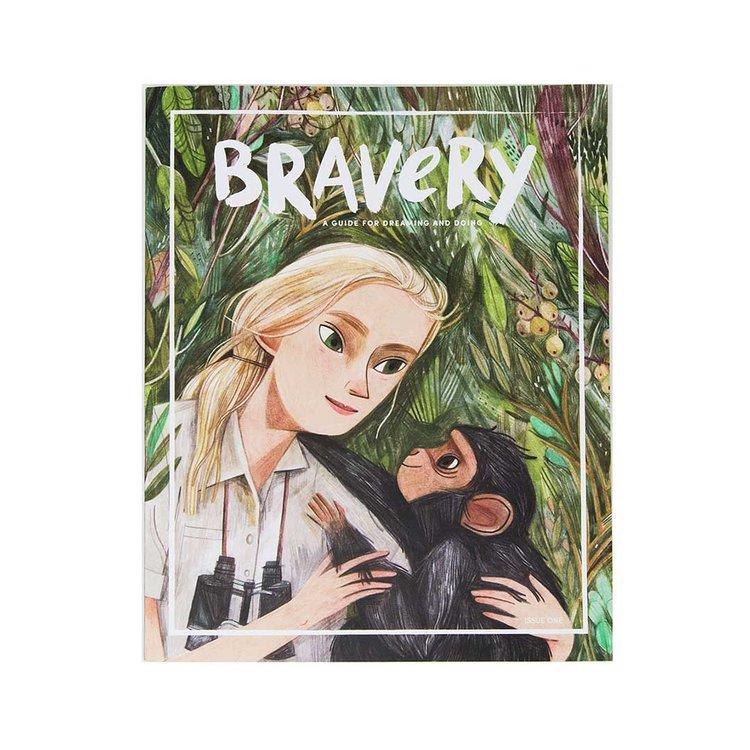 bravery mag.jpg