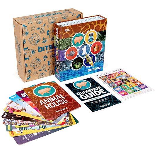 bits box.jpg