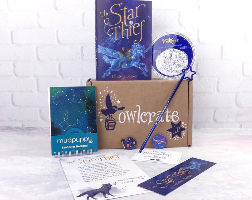 owlcrate jr.png