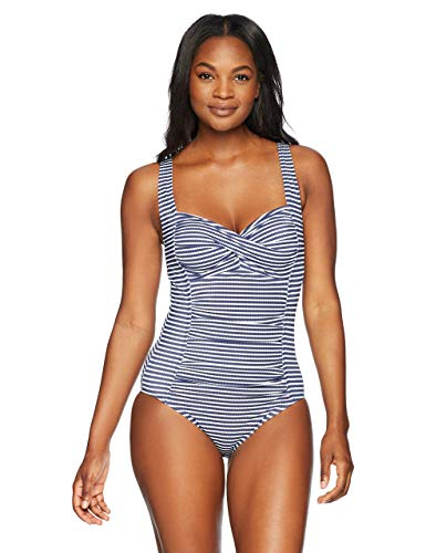 30% One Piece Swimwear
