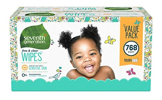 seventh generation baby wipes.jpg