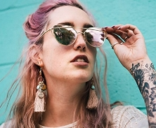 sojos amazon prime day sunglasses