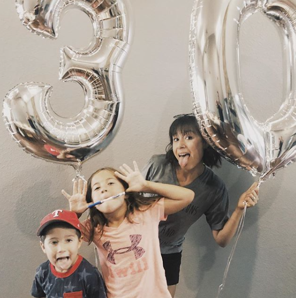 30 Things I've Learned Before 30