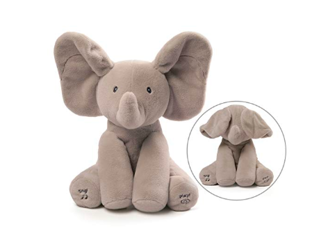 Gifts for kids who love animals