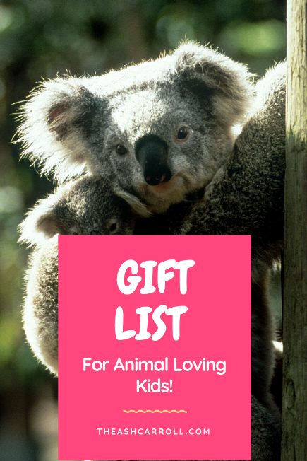 gift List for animal loving kids.png