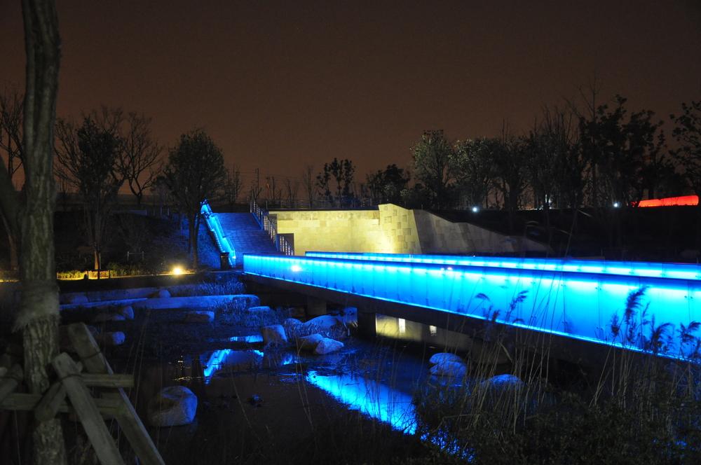 廊桥 (3).JPG