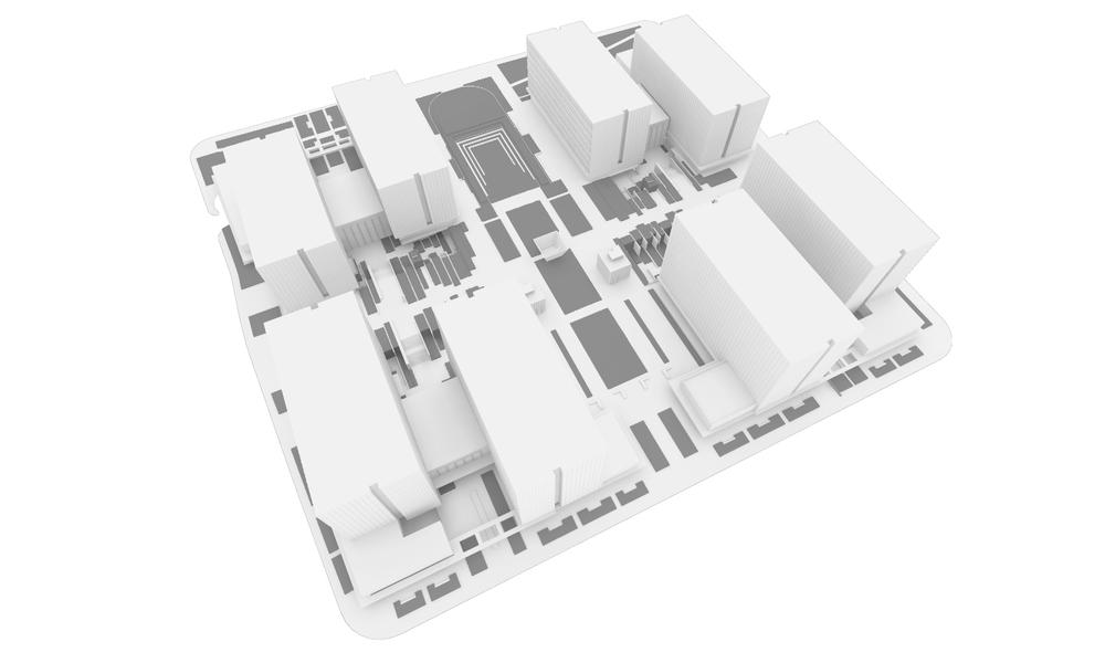 model base----.jpg