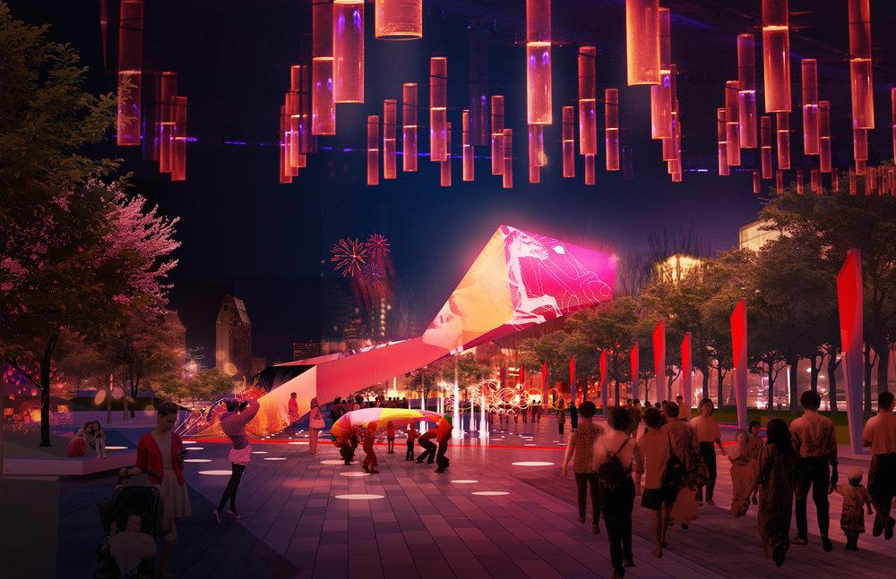 fest_plaza1.jpg