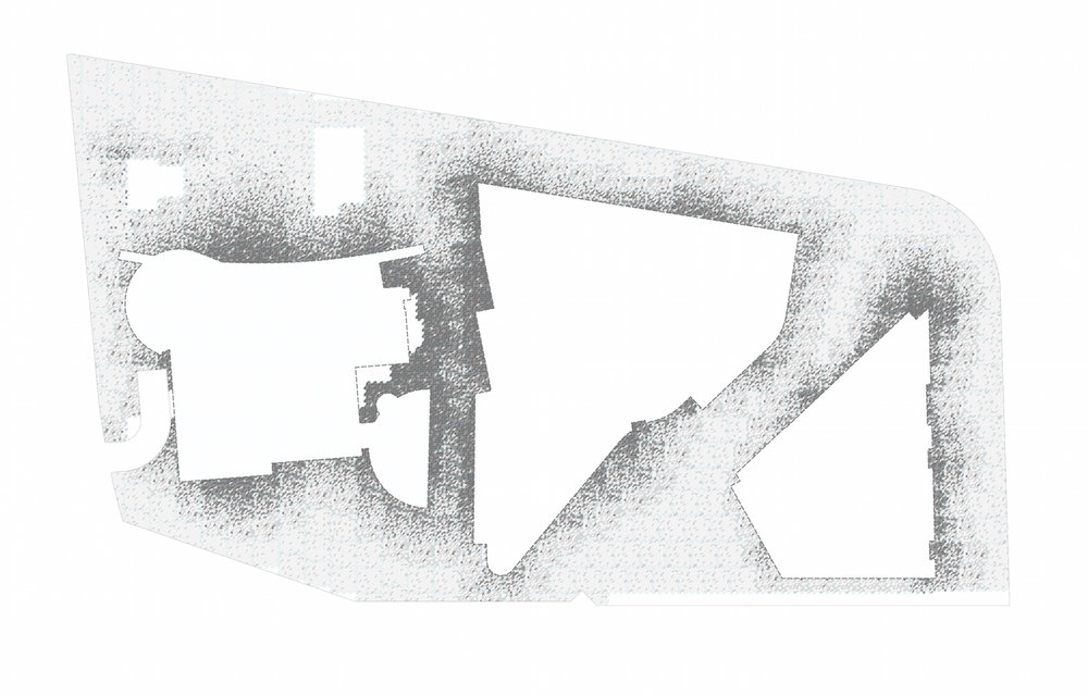 20110429_PAVING.jpg
