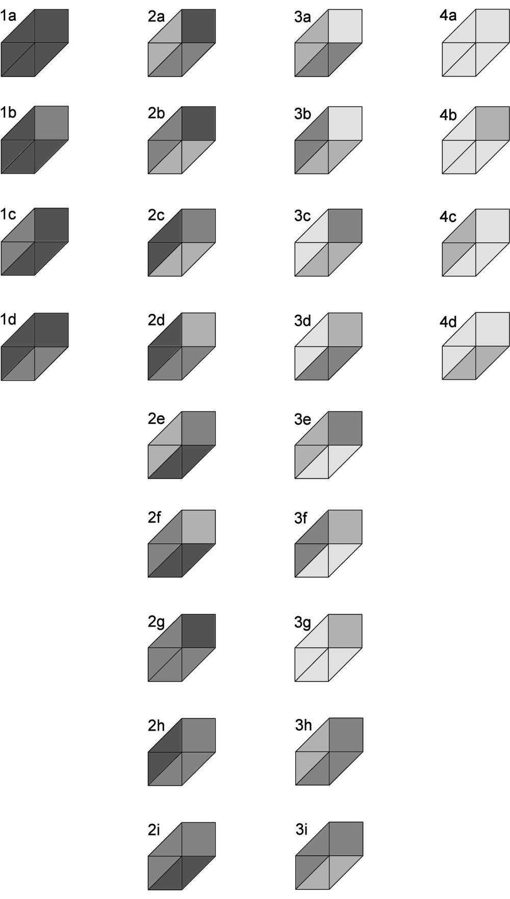 module.jpg