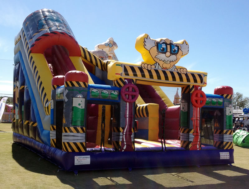 playlands party rentals in md goodtime amusements rh agoodtimeamusements com