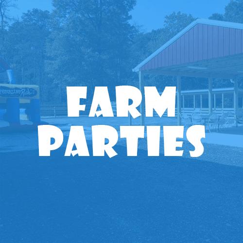 Farm Parties