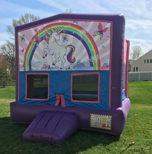 Themed Parties Party Rentals In Md Goodtime Amusements