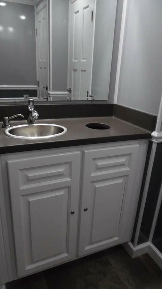 Platinum Restroom Trailer Rental 3.JPG