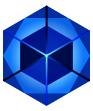 Sapphire Icon.jpg