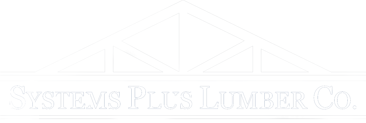 Systems Plus Lumber Co.