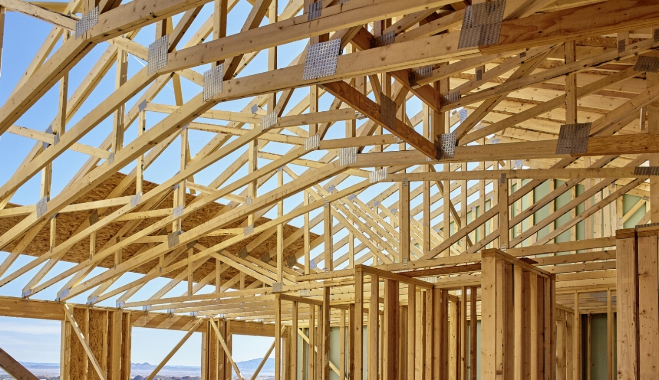Map Directions Systems Plus Lumber Co Roof And Floor Trusses